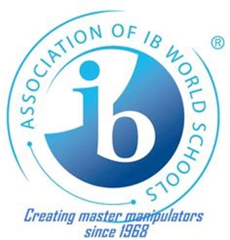 IB 2019-2020 Application Forms